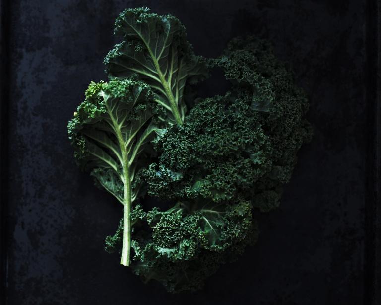 Kale details
