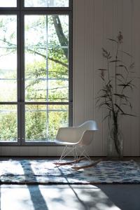 rug-design