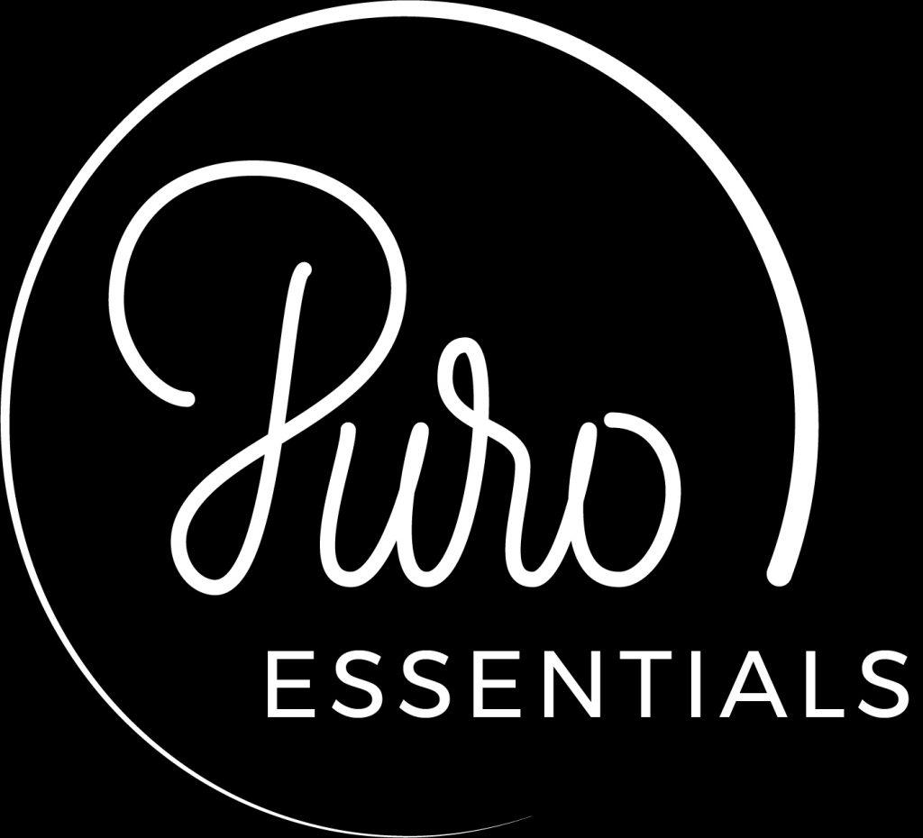 Valokuvaus Puro Essentials