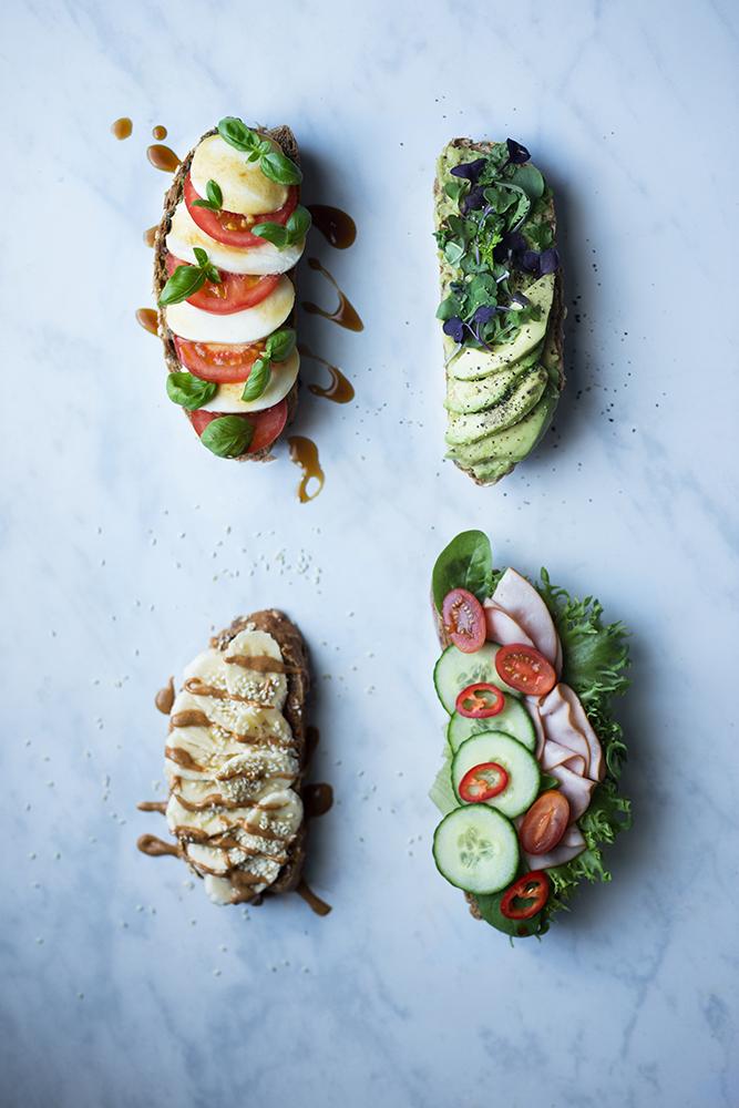 sandwiches-yths-ottilia-orenius